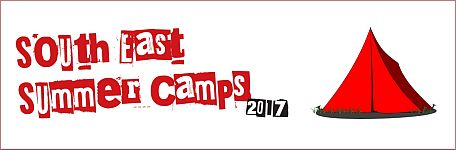 South East Summer Camps