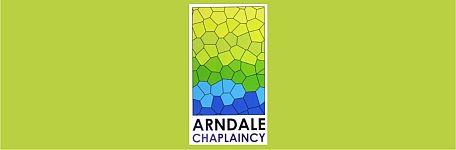 Arndale Chaplaincy