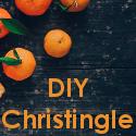 DIY Christingle