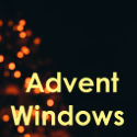 Advent Windows