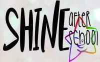 SHINE after school club