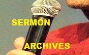 Listen to sermons from Westward Ho! Baptist Church