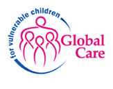 Global Care logo