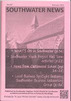 Southwater News