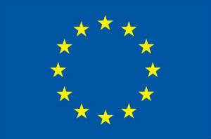 EU Roof Project