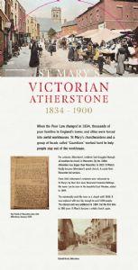 Victorian Atherstone