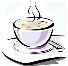 Cup of coffee image