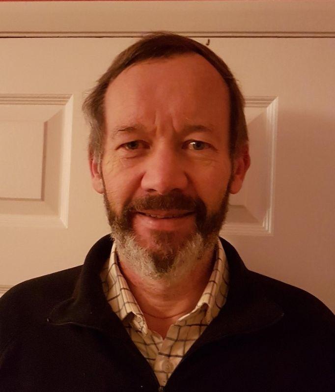 Nick Gerard-Pearse