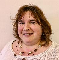 Patricia Addinell