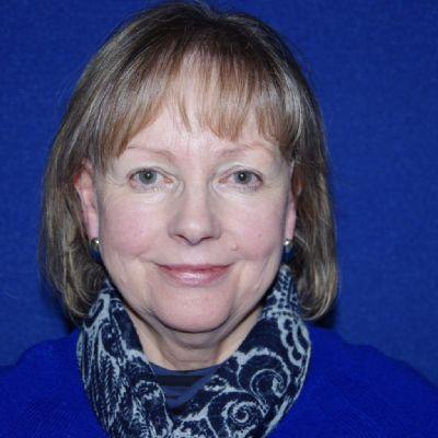 Karen Morrice, Deacon
