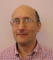 Bill Laird