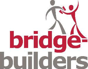 Bridge-Builders Logo