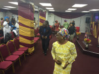 Thanksgiving Service Dec 2015 08