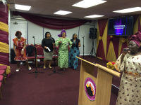 Thanksgiving Service Dec 2015 05