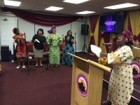 Thanksgiving Service Dec 2015 04
