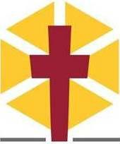 Cross Logo 1