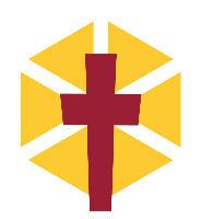 APBC logo