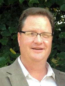 Craig Downes