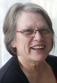 Maggie Kirkbride