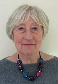 Yvonne Laws