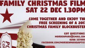 Family film 22-12-18