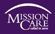 Mission Care Logo