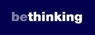 Be Thinking