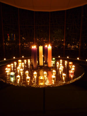 Candlelight2