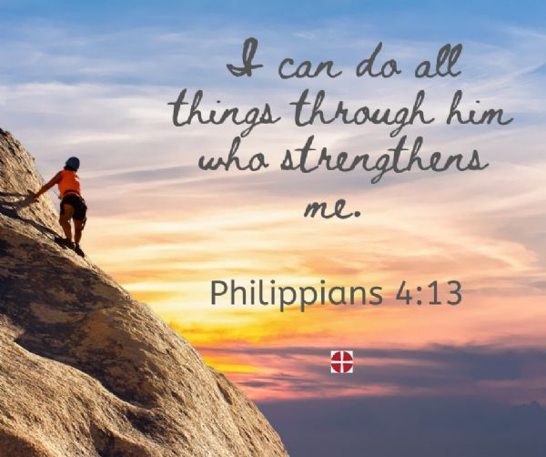 Image - I can do all things through him who strengthens me