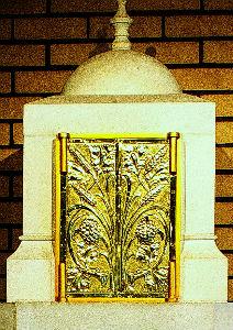 tabernacle fl