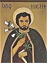Icon St Jo 3