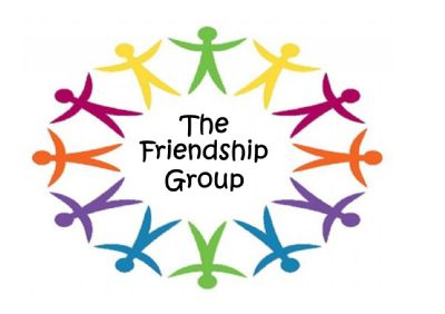 Friendship Group