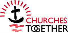 Part of Crowborough and Rotherfield Churches Together