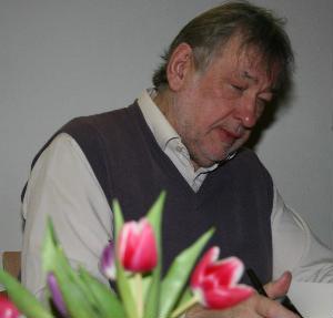 adrian signing