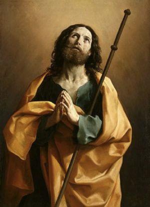 James the Apostle