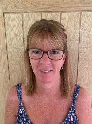 Parish Administrator:- Lynne Ireland