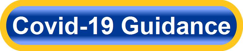 Covid-19 Guidance
