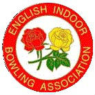 eng indoor