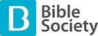 Bible Soc