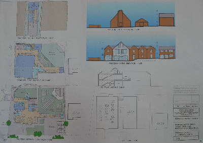 Sketch Plan 2016