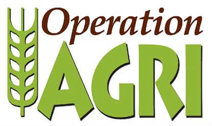Operation Agri