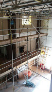 Building Work 2