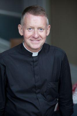 Fr Michael