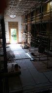 Building Work 7
