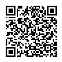 givealittle qrcode