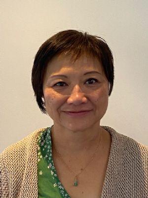Chiu Sung