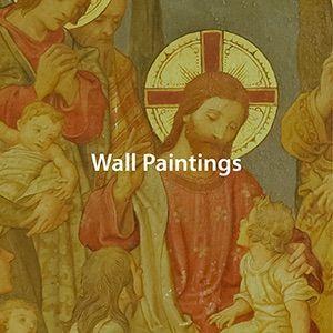 wallpaintingsbutton3