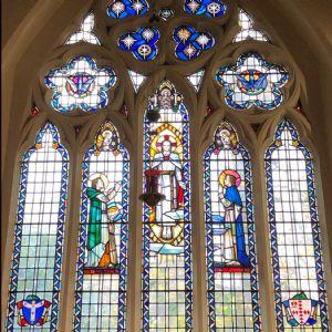 windows east