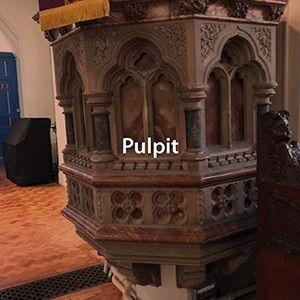 Pulpitbutton3