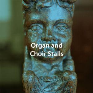 choir stalls 2